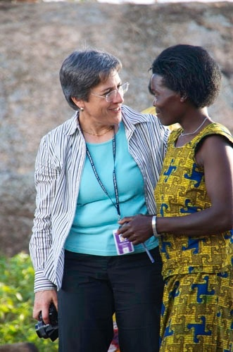 MaryDaileyBrown_Uganda
